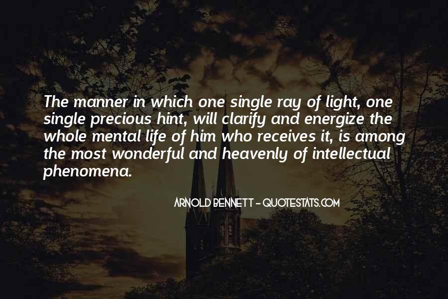 Disencumber Quotes #1708241