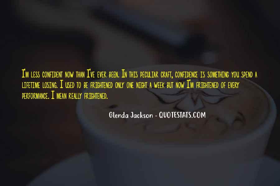 Disencumber Quotes #855600