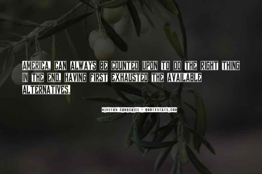Disfigurations Quotes #1257096