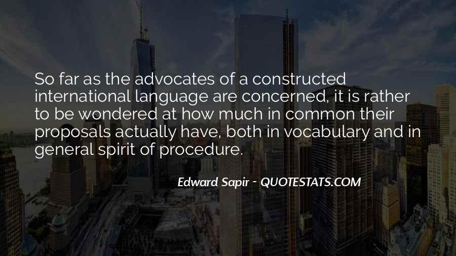 Disfigures Quotes #65987