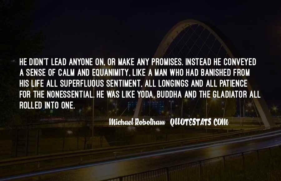 Dishrags Quotes #1274