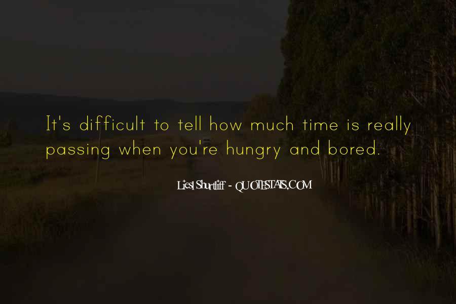 Dishrags Quotes #1302425