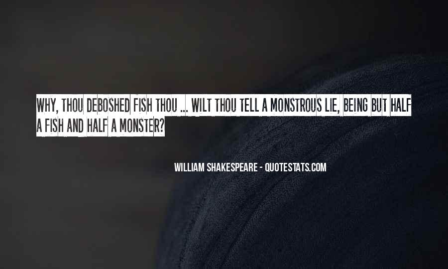 Dishrags Quotes #1793214