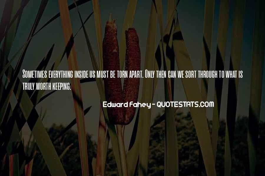 Dishrags Quotes #223472