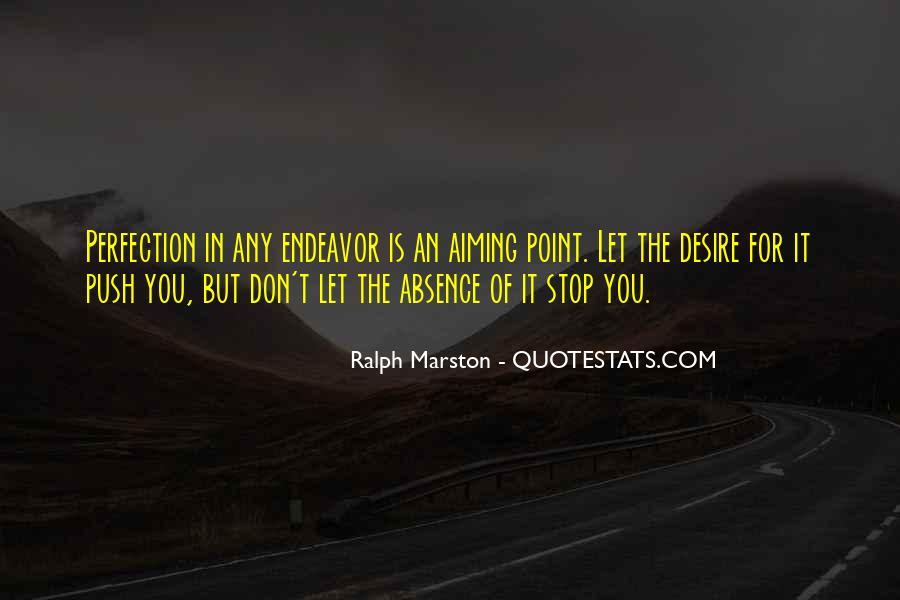 Dislocate Quotes #1265211