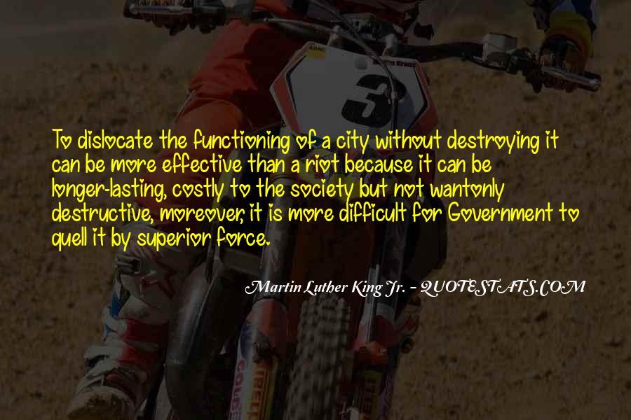 Dislocate Quotes #1539209