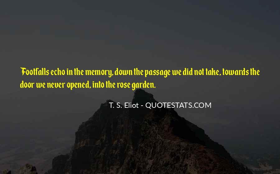 Dislocate Quotes #1581115