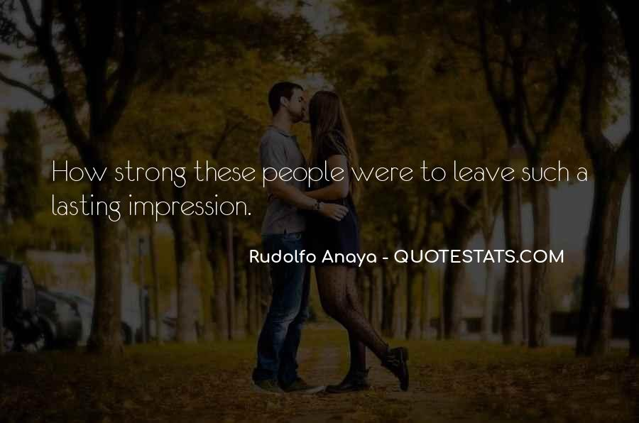 Quotes About Celebration #133966
