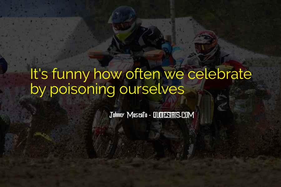 Quotes About Celebration #148747