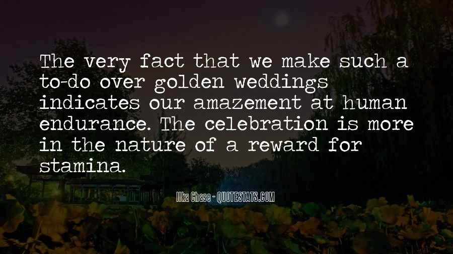 Quotes About Celebration #2104