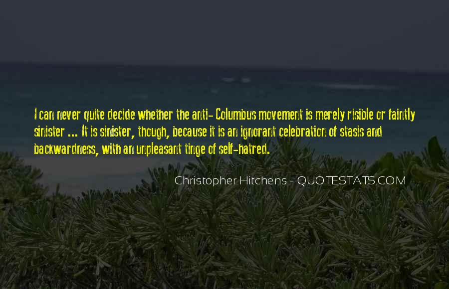 Quotes About Celebration #216131