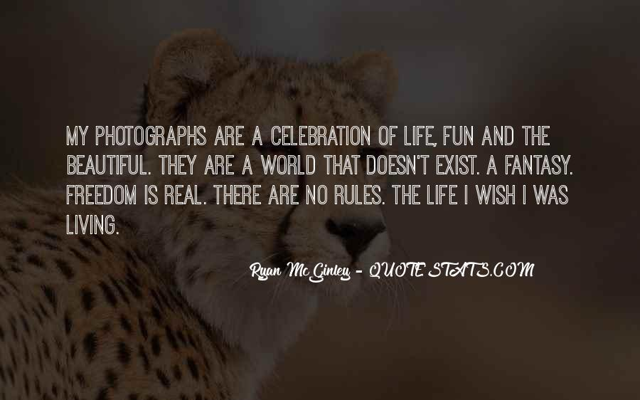 Quotes About Celebration #237880