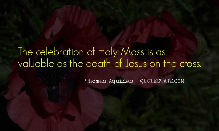 Quotes About Celebration #5143
