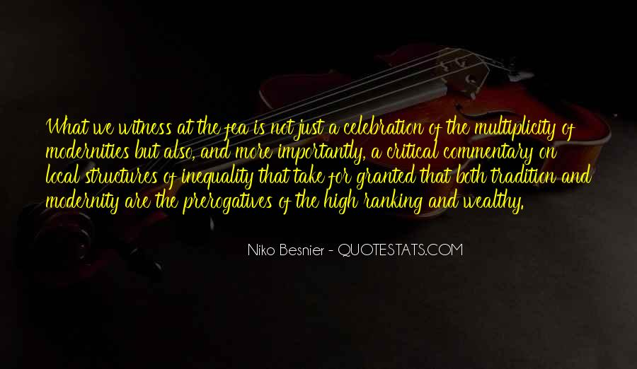 Quotes About Celebration #54517