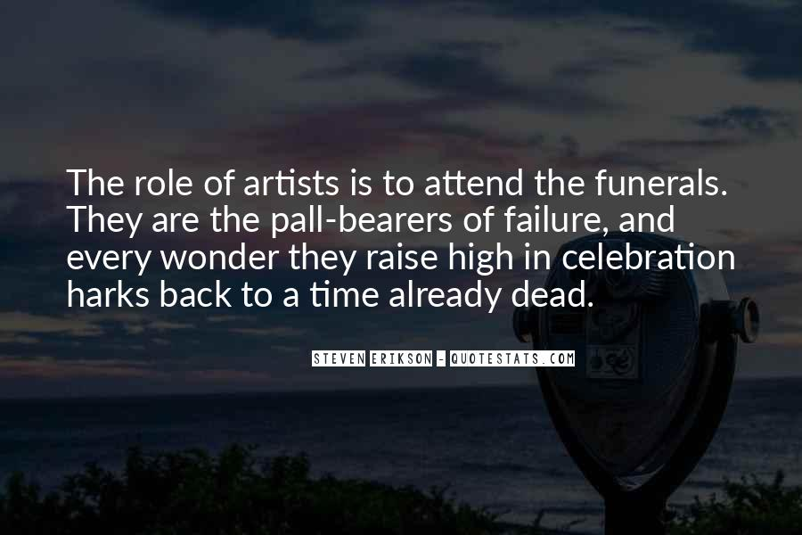 Quotes About Celebration #99074