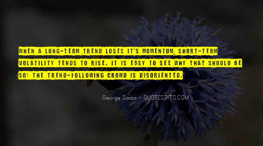 Disoriented Quotes #1216436