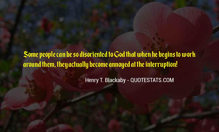 Disoriented Quotes #1520136