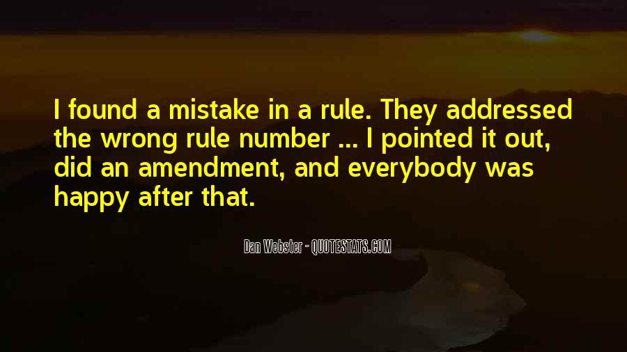 Dispensationally Quotes #111492