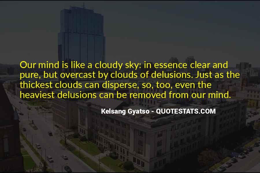 Disperse Quotes #1570639