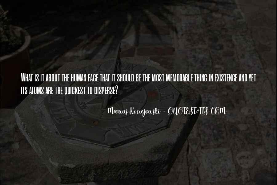 Disperse Quotes #306302