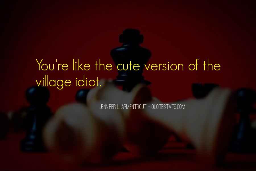 Dispiritingly Quotes #1440890