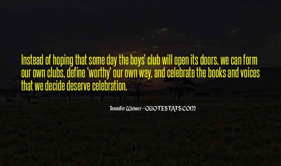 Dispiritingly Quotes #1618734