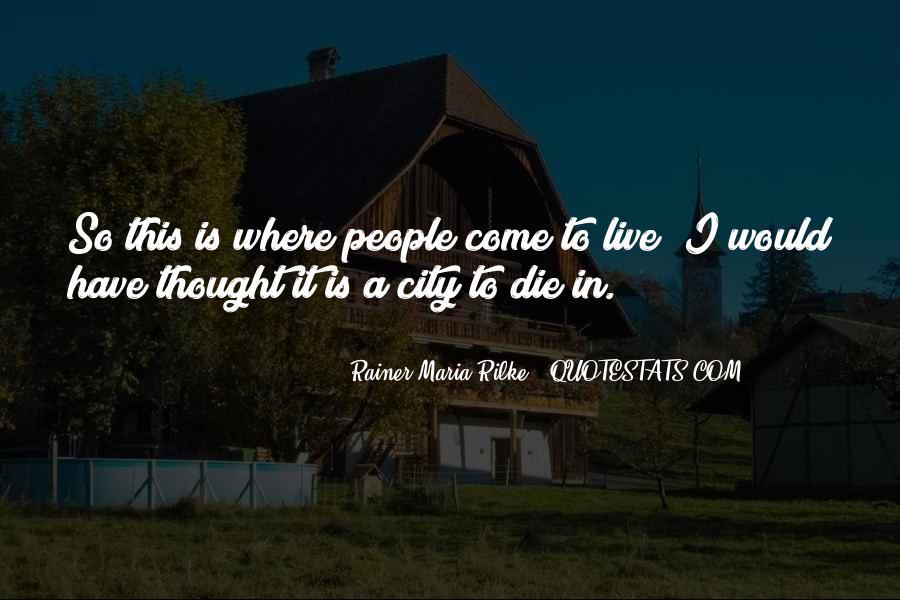 Disreputably Quotes #446974