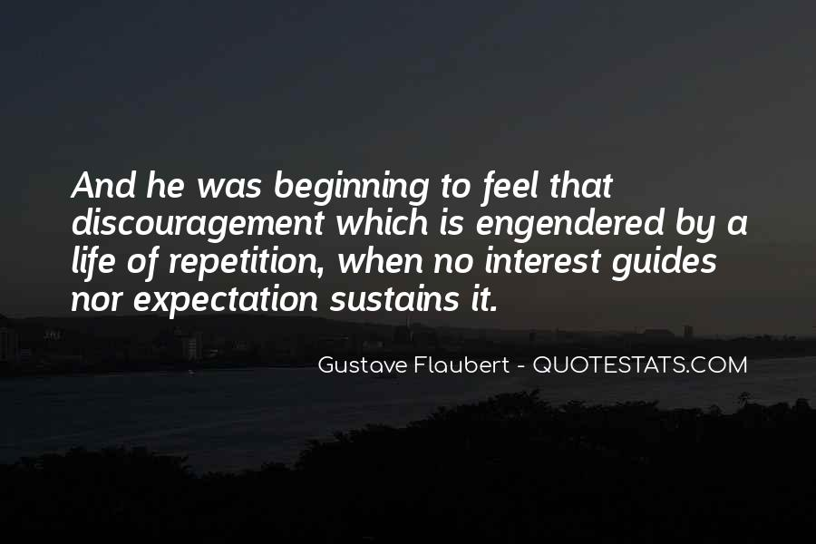 Quotes About Repetition #159271