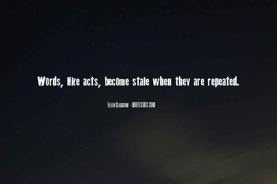 Quotes About Repetition #65895