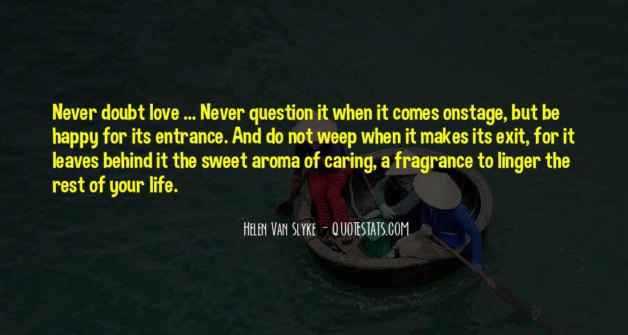 Distrances Quotes #1066238
