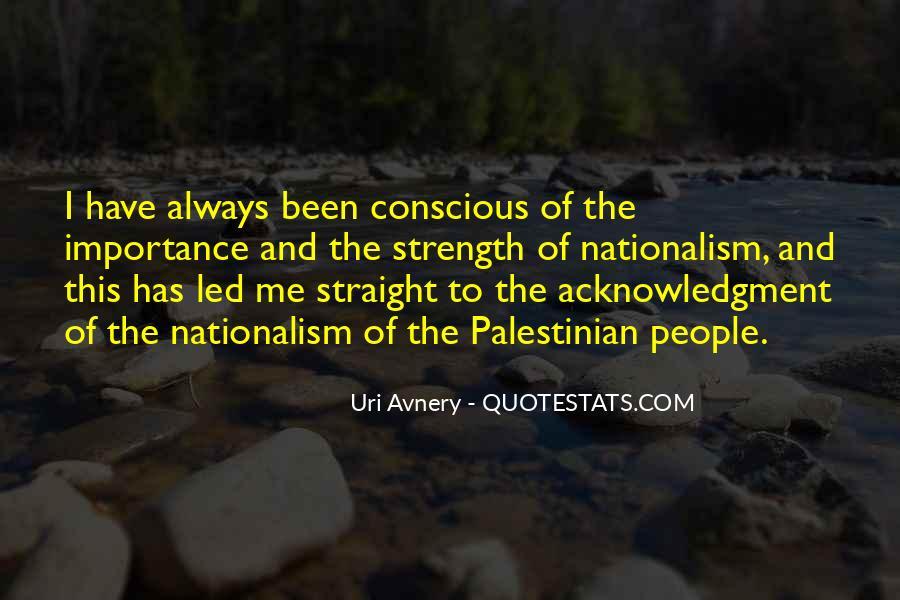 Distrances Quotes #1421574