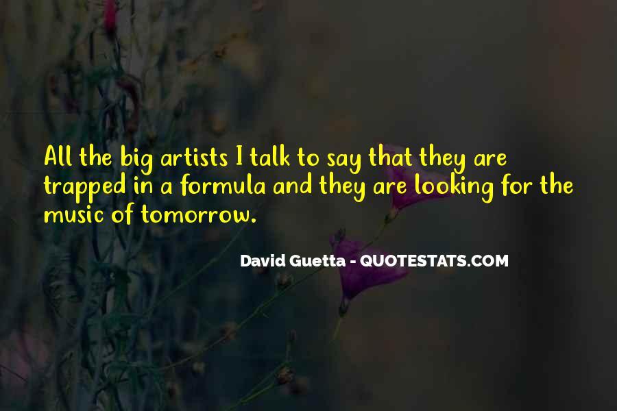 Distrances Quotes #977364