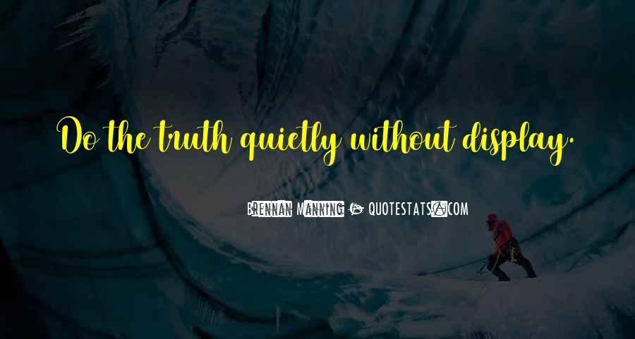 Diversifies Quotes #1668749
