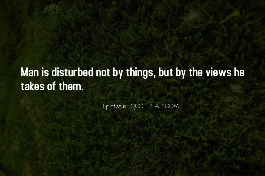 Diversifies Quotes #384196