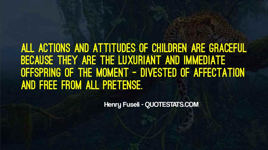 Divested Quotes #296840