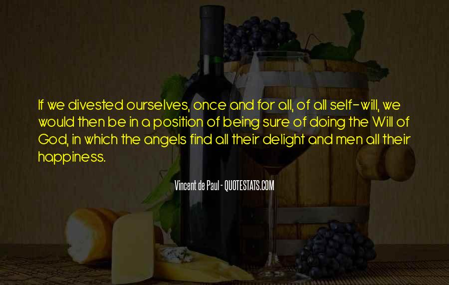 Divested Quotes #886210