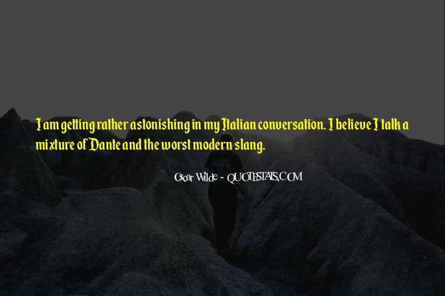Divestiture Quotes #433014