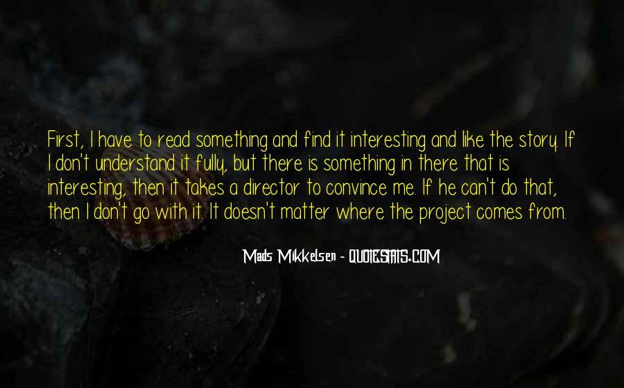 Divestiture Quotes #572082
