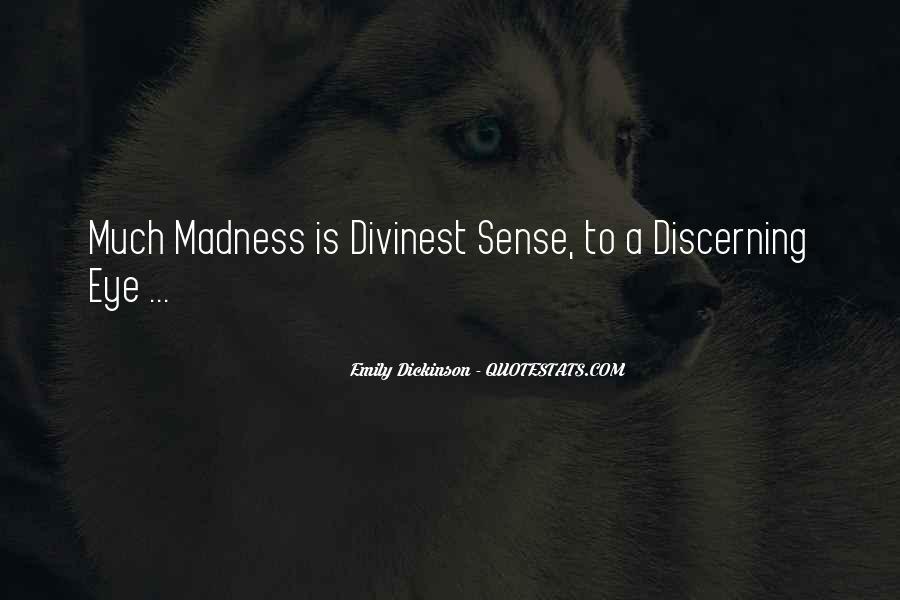 Divinest Quotes #1088846