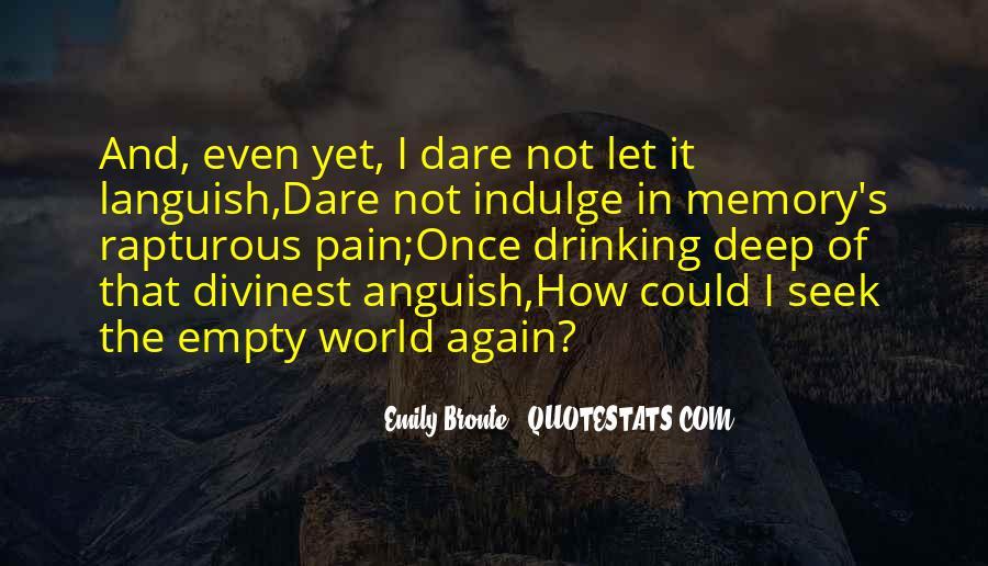 Divinest Quotes #1097307