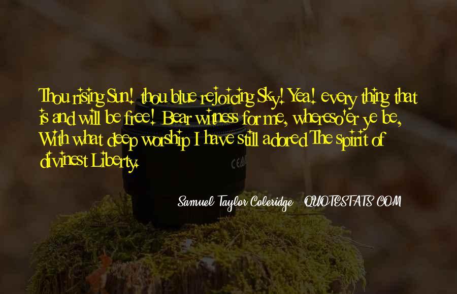 Divinest Quotes #1186843