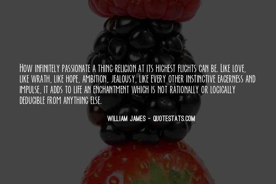 Divinest Quotes #1203360