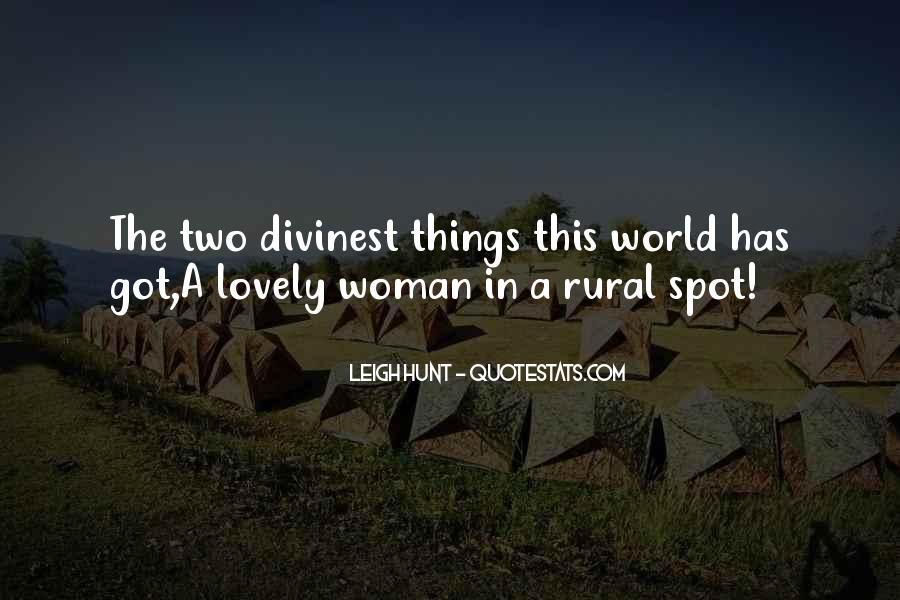 Divinest Quotes #1462800