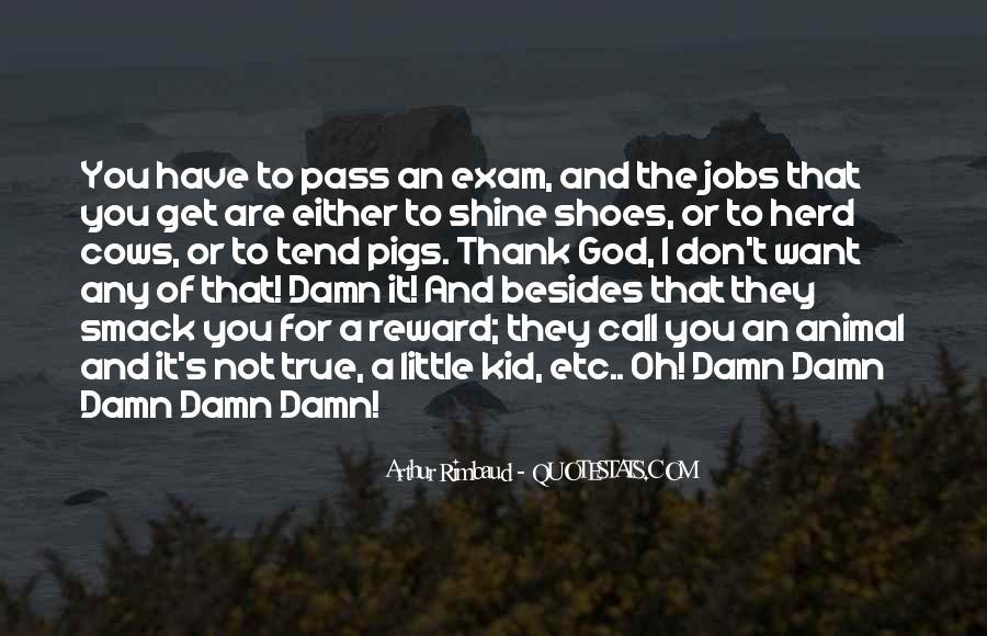 Divinest Quotes #146436
