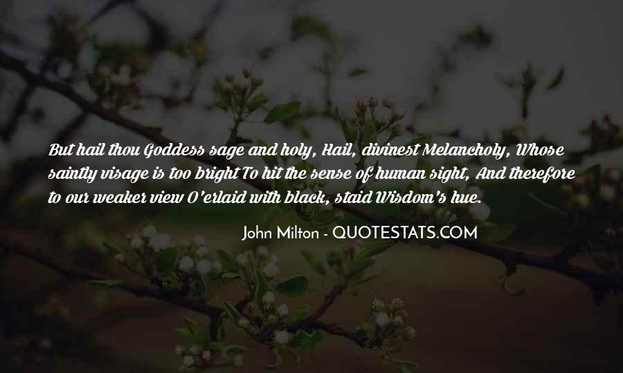Divinest Quotes #1636708