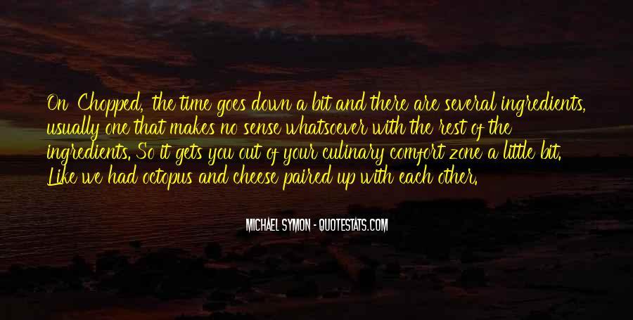 Divinest Quotes #1853193