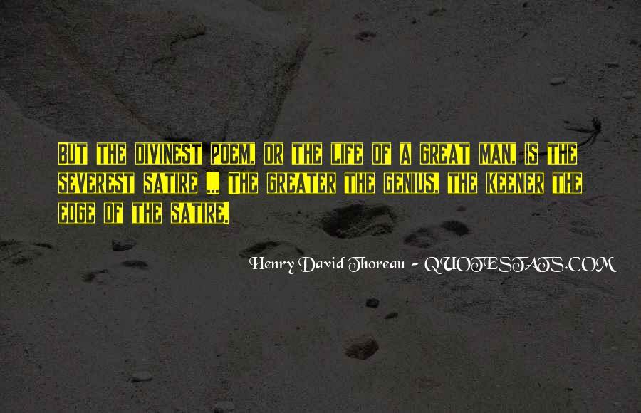 Divinest Quotes #295785