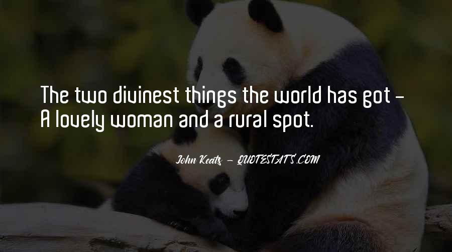 Divinest Quotes #383100