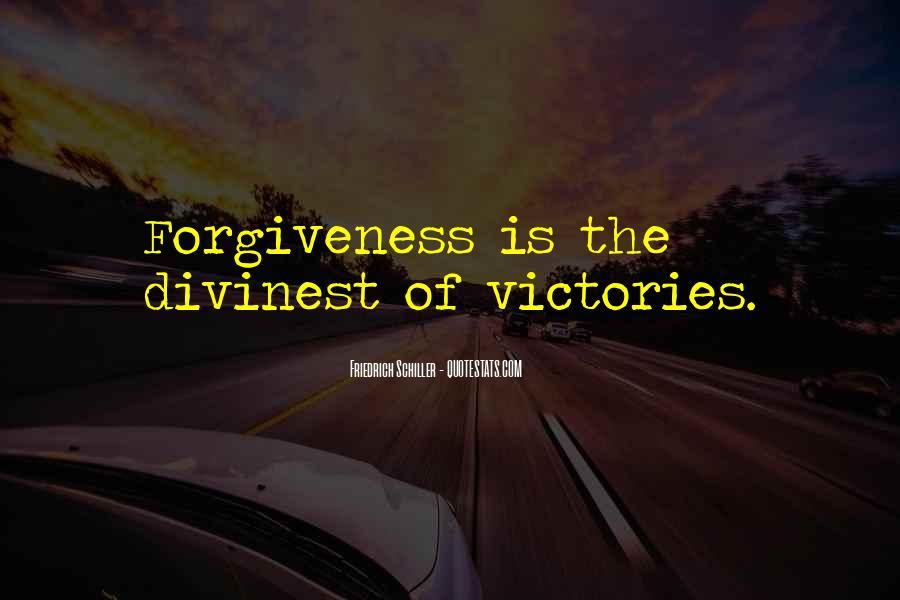 Divinest Quotes #559659