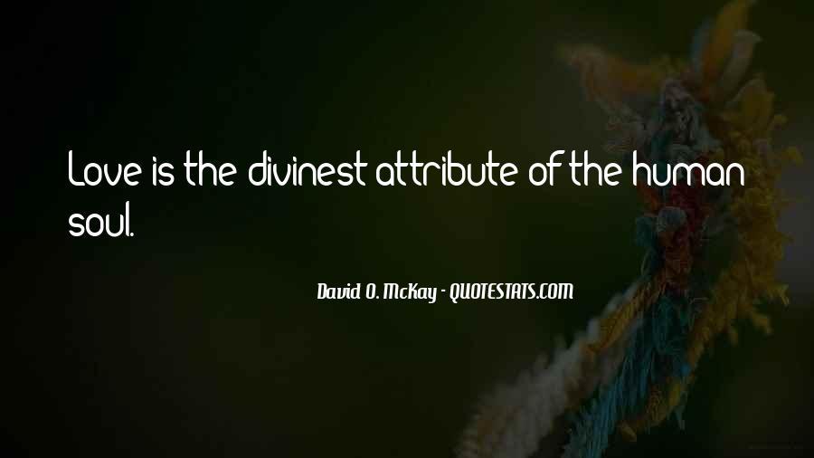 Divinest Quotes #669132